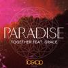 Paradise - Together ft. Grace (Loskop Remix)
