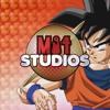 Dragon Ball Super ED 1[Hello Hello Hello!] Cover Español por Metrayeta94