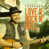 Love And Rock N Roll Mitchell Tenpenny Mp3