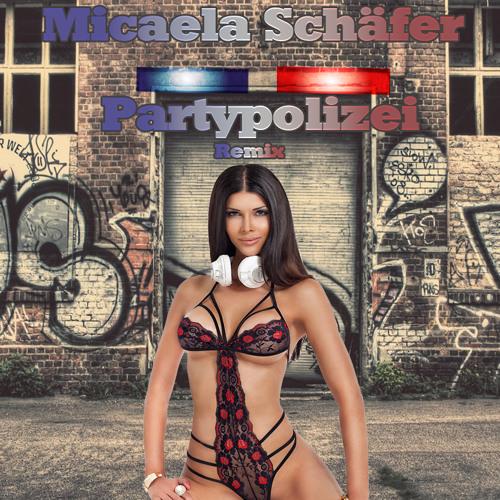 Schäfer micaela Category:Micaela Schäfer