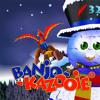 Banjo Kazooie - Freezeezy Peak (Maurice Leon Cover)