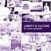 Liberty & Culture - Liz Jaluague, Executive Board, Students For Liberty