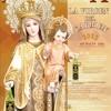 Alcalde Se Refiere Fiestas De La Virgen Del Carmen