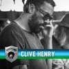 Clive Henry - The Garden - Circoloco Opening Party (DC10)