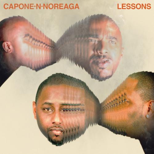 Capone-N-Noreaga - U.M.A.R (feat.Tragedy)