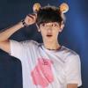 [AUDIO] 130531 Chanyeol - SBS 파워FM Boom's Youngstreet Radio