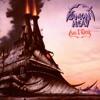 Drum Cover - Am I Evil (Diamond Head)