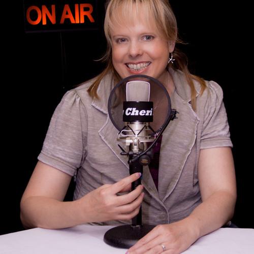 Christine Whitmarsh, Storytelling Entrepreneur 071815