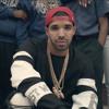 Drake Fancy Part 2 Instrumental (Prod. Lokeybeats & Zonashi)*FREE DL click Buy*