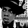 Jay Z - Never Lose