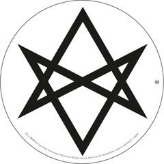 Bring Me The Horizon - Sleepwalking (FL Studio Cover)