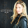 Kate Todd - My Country - Farm Fresh July 15