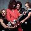 Drum Cover - Running With The Devil (Van Halen)