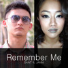 SAiNT CrossFade ft. JANNI - Remember Me by T.I ft. Mary J. Blige (Remix)