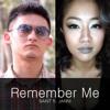 SAiNT ft. JANNI - Remember Me by T.I ft. Mary J. Blige (Remix)