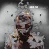 Skin to Bone - Epic Remix