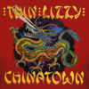 2015 07 15 - ADOSFEEDBACK - THIN LIZZY CHINATOWN