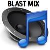 .MP3 - Blast Mix