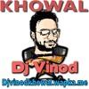 Byai maharo hatilo byana ne patave(solo mix) New Latest Rajasthani in July2015 at Djvinodkhowal.wapka.me & DJ VINOD KHOWAL RAJASTHANI