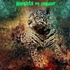 DJ Rolando -The Knights Of Jaguar (Marino & Marko Finessa CARNIVAL TRIBAL REMIX 2015)+FREE DOWNLOAD
