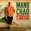 Manu Chao - Bongo Bong(OGM bootleg)
