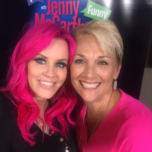 holley kitchen how do i deal with the psychology of stage 4 breast cancer by siriusxm entertainment free listening on soundcloud - Holley Kitchen