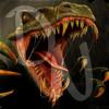 Top Dubstep Drops - Epic Motivational Mix 3