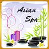 Tantric Massage London Sounds