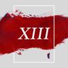 Sevyn Streeter - Don't Kill The Fun ft. Chris Brown (Lindsay Lowend Remix)