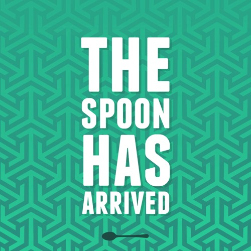 Spoon Wizard - The Spoon Has Arrived