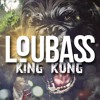 King Kong (Original Mix) FREE DOWNLOAD