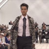 RHODES - Close Your Eyes (Burberry SS16 Men's Runway)