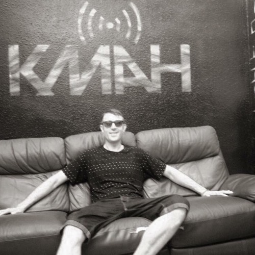 Throwing Shapes Radio Show 1st of July 2015 - Frenchy Solo Show