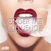 Free Lil Wayne Type Beat ''Under The Influence'' - @AlexGotBeats