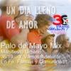 Palo De Mayo Mix