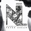 The Number Line feat Piper Davis - Fever Dream (Isis Graham Remix)