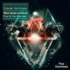 Claude VonStroke - Who Is Afraid Of Detroit (Flow & Zeo Remake)