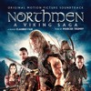 Marcus Trumpp - What is your favorite musical moment in Northmen - A Viking Saga?