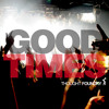 Thought Foundry - Good Times (Single)