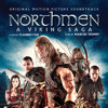Claudio Faeh - Can you tell us when you first thought about the music in Northmen – A Viking Saga?
