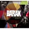 Barak - Todo Va A Estar Bien