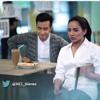 STEREO Net | Anugerah Terindah Yang Pernah Ku Miliki - Vidi Aldiano (Alex) mp3