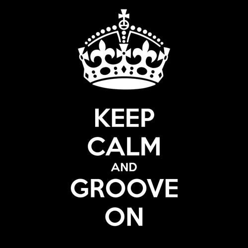 On a Groove (Joey Jeff x Hanzy Music)