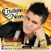 Cristiano Neves - Preciso Dar Um Tempo