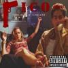 "Pauliiito & S.Miller- ""RICO"" (remix)"
