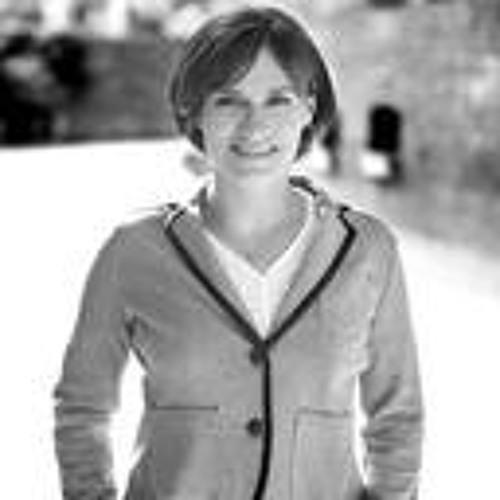 The YoRocko Podcast from Presbyterians Today- Ashley Goff