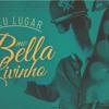 MC Livinho e MC Bella - Meu Lugar (Stúdio THG) Lançamento Oficial 2015