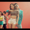 J.Y. Park Feat Jessi of Lucky J - Who's Your Mama