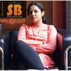 Download Na Jaane Kyon Hota Hai Yeh Zindagi Ke Saath (Solo) Mp3