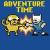 Adventure Time Theme